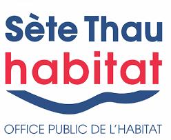 Construction de 6 logements collectifs 'Chemin des Pouzets' (opération A) et de 5 logements individuels 'Lotissement La Louve II' (opération B)